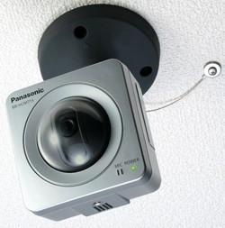 Panasonic BB-HCM715A Network Camera Driver for Windows Mac