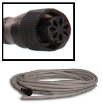 Furuno 000-154-028 NavNet NMEA Cable