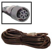 Furuno 000-159-695 NavNet Heading-NMEA Cable