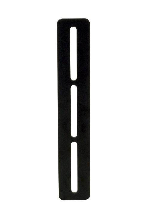 Gamber Johnson 3130-0029 Extension Bracket