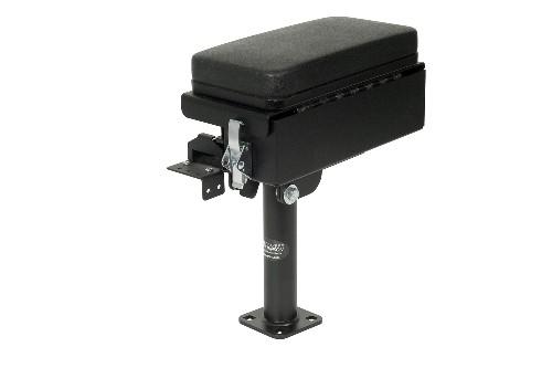 Gamber Johnson 7160-0006 Pentax Armrest Printer Mount