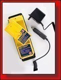 ACR 1067 Rechargeable Battery Pack for Survival VHF Radio
