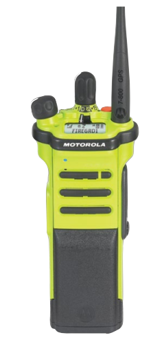 motorola apx radio prices  motorola  tractor engine and