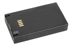 David Clark 40688G-90 Battery Pack