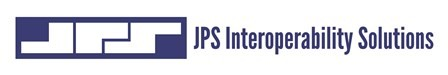 JPS Interop Solutions (fomerly Raytheon)