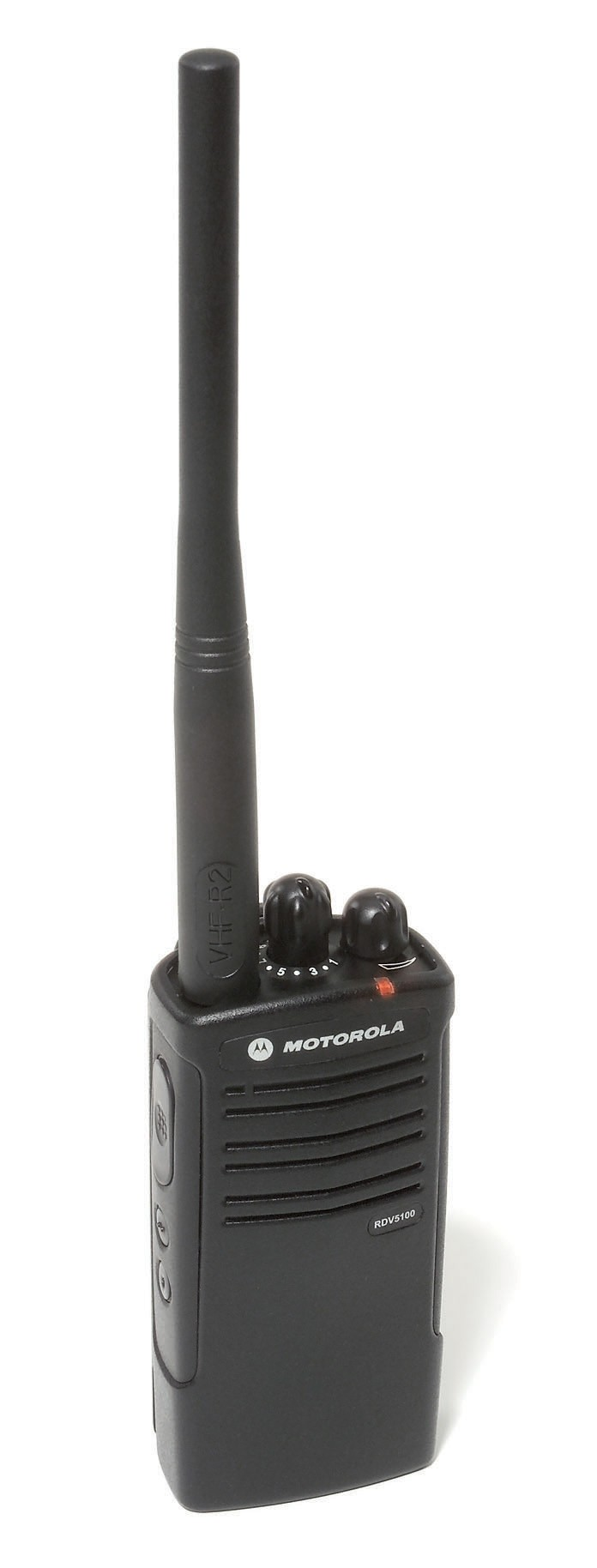 motorola rdv5100 price vhf portable radio. Black Bedroom Furniture Sets. Home Design Ideas