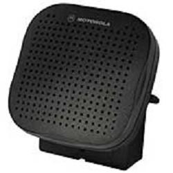 Motorola HSN4038 Speaker