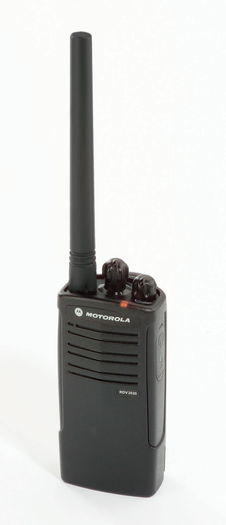 motorola rdv2020 price vhf portable radio. Black Bedroom Furniture Sets. Home Design Ideas