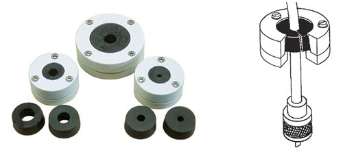 Marine Antenna Mounts, Marine Mounts, RADAR Mounts, and Marine Electronics