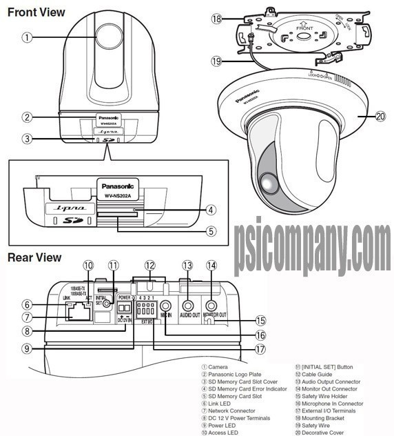 1985 Beaver Wood Eater Wiring Diagram together with Zone Defense Backup Camera Wiring Diagram likewise Reversing Camera Wiring Diagram as well Beaver Wood Eater Wiring Diagram in addition 1985 Beaver Wood Eater Wiring Diagram. on weldex wiring diagram