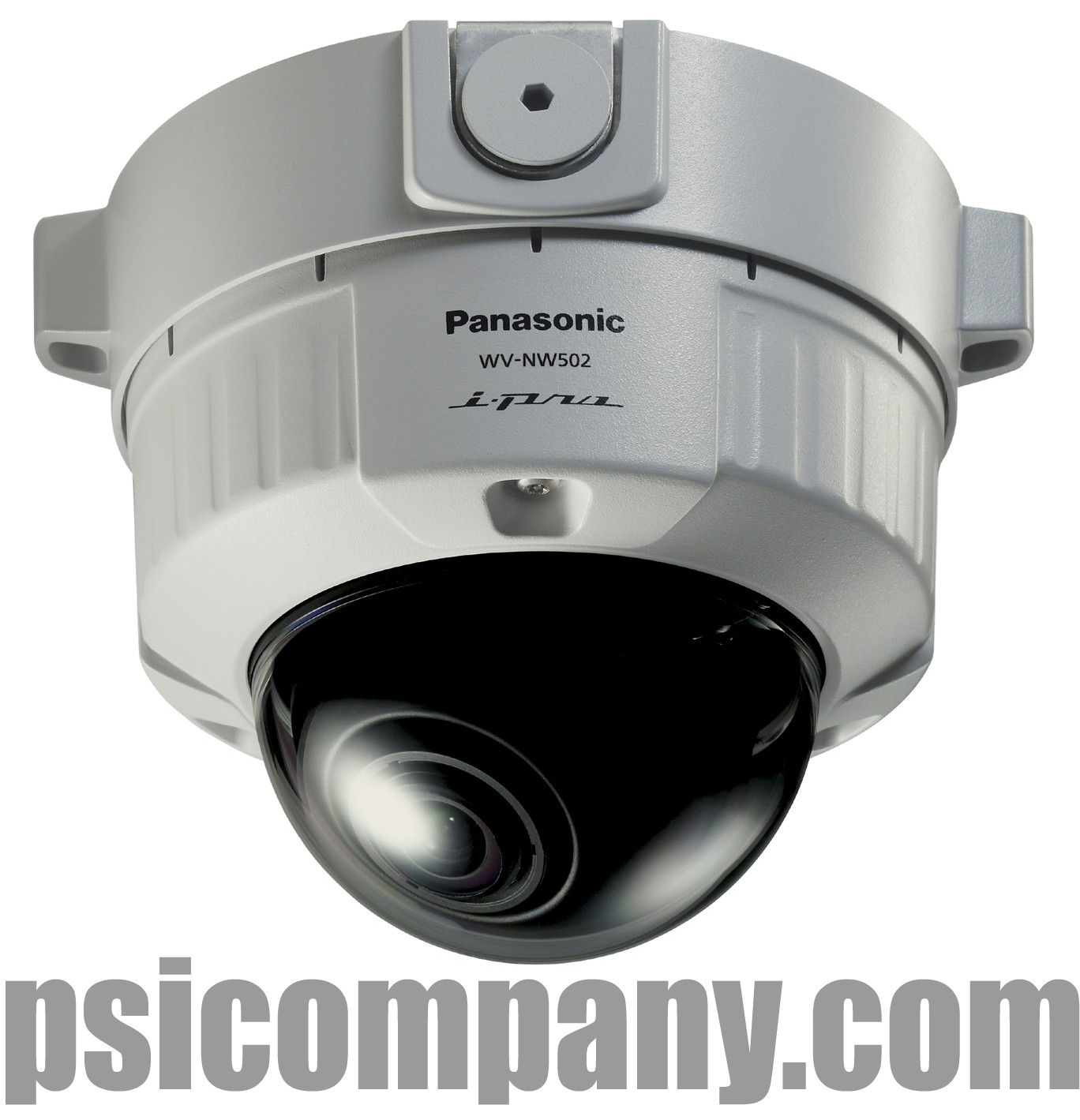 Panasonic Wv Nw502s Network Camera Dome Super Dynamic Megapixel Ptz Wiring Diagram Discontinued