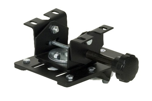 Gamber Johnson 7160-0284 Quad Motion TS3 Four Motion Attachment