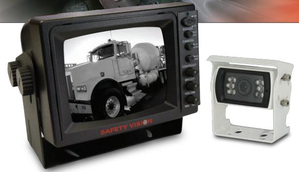 safety vision camera best camera 2018 rh camera biganto us Wiring Diagram Symbols Basic Electrical Wiring Diagrams