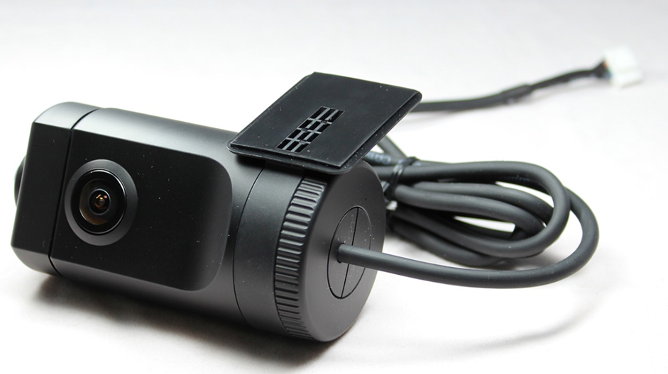 Smart Witness Svc1080 Price Commercial Vehicle Dash Camera