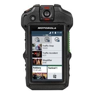 Motorola Si500 Price Video Speaker Microphone
