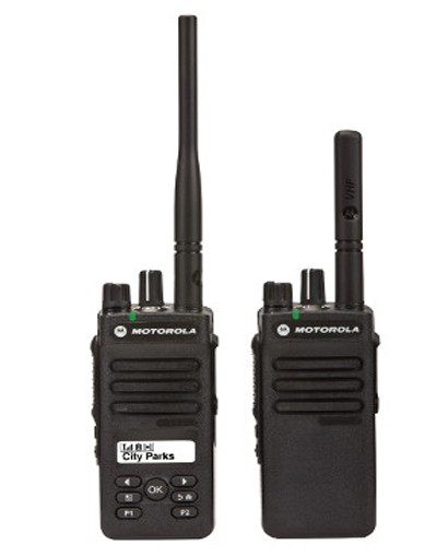 Motorola Mototrbo Xpr7350 Price Uhf Portable Radio 403 Manual Guide