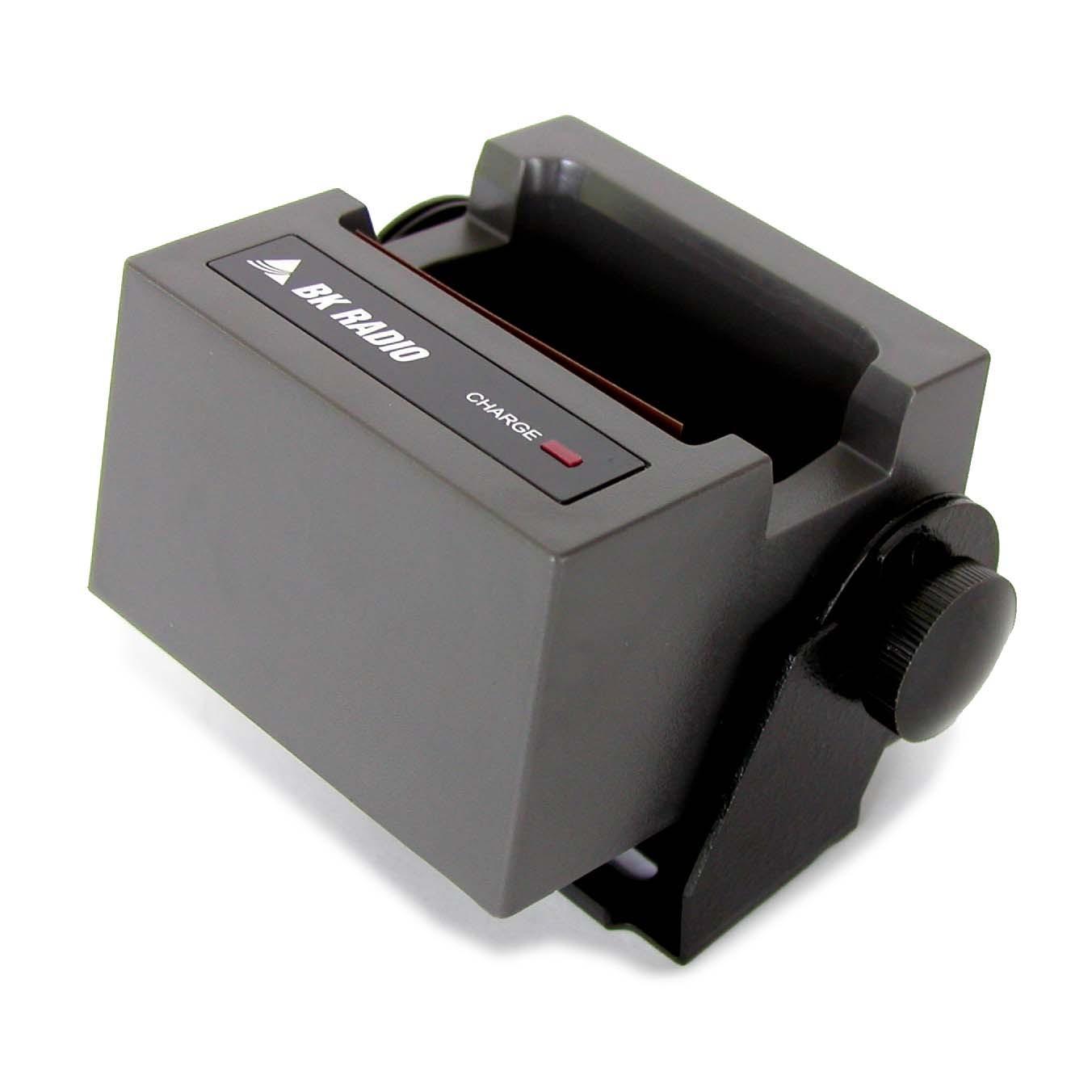 Bendix King Radio LAA0340 Vehicular Battery Charger