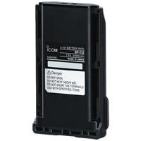 ICOM BP-232H Lithium Ion Battery