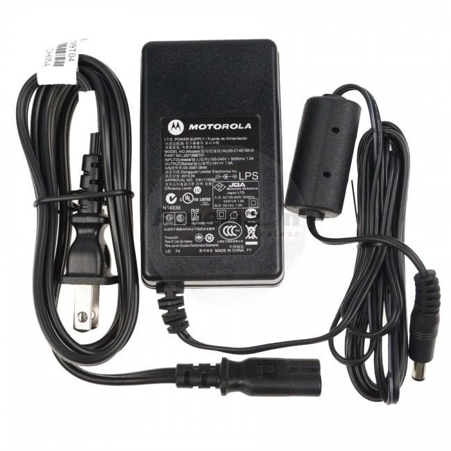 Motorola EPNN9288 Price Switch Mode Power Supply with Plug, 120 Volt
