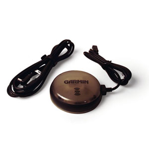 GPS Accessories, Global Positioning System Accessories and Marine Electronics