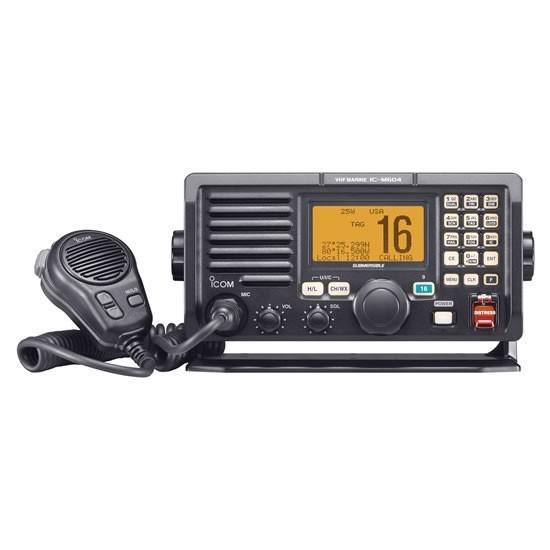 icom_ic-m604_marine_radio.jpg