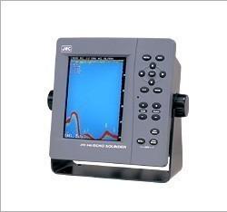 Depth Sounder, Fathometer, Depth Meter, Sounder and Marine Electronics