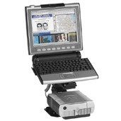 Ruggedized Laptop Computers, Rugged Laptop Computers
