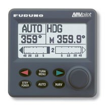 Autopilot Accessories, Marine Autopilot Accessories, and Marine Electronics