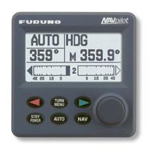 Autopilot Accessories, Marine Autopilot Accessories, and Marine Electronics