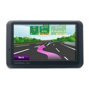 Automotive Navigation System, Mobile GPS, Global Positioning System, PC GPS