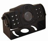 REI Bus-Watch Video Camera