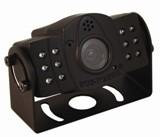 REI Bus-Watch 710137 (4 mm) - Digital Camera HR Series