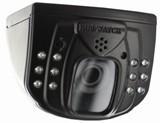 REI Bus-Watch 710185 (2.8 mm) - Wedge Camera