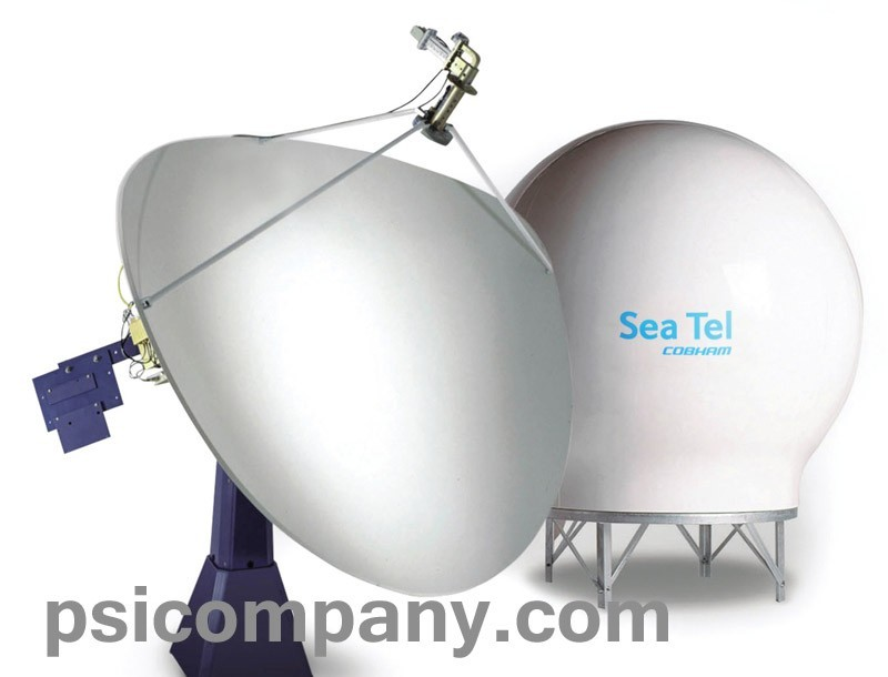 Marine Satellite Internet, Sat Com, Comsat and Marine Electronics