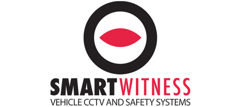 SmartWitness Vehicle CCTV, DVR, Journey & Accident Recorders