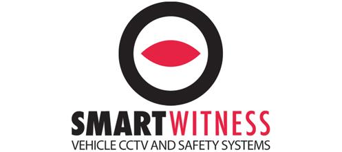 SmartWitness Vehicle CCTV, DVR, Journey & Accident Recorders