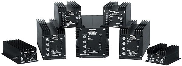NewMar 110-12-18ISP DC Converter