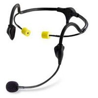 Otto Engineering Headsets and Audio Accessories for Public Safety and Industry