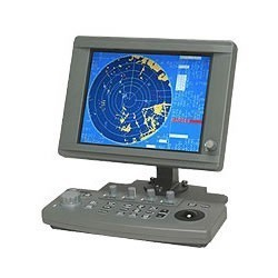 RADAR Accessories, Marine RADAR Acceessories, RADAR Cables, and Marine Electronics
