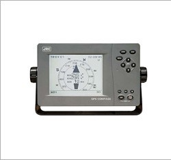 GPS Satellite Compass and Marine Electronics