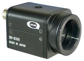Qwonn Video and CCTV Cameras
