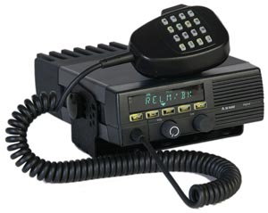 BK Technologies: Portable Radios, Mobile Radios, and Repeaters