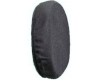 David Clark 22658G-01 Comfort Cover for Ear Seal- FOAM