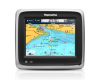 "Raymarine a65  5.7"" Multifunction Display w/No. American Gold Bundle include US Coastal,Canada and Great Lakes & 3000 Hotmaps Pr"