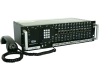 JPS Interop (Raytheon)  Communications ACU-1000 Modular Interconnect System