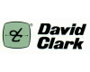 David Clark 18739G-01 Replacement Battery Charger