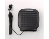 MOTOROLA RSN4001 13 WATT EXT. LOUD SPEAKER