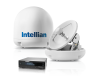 "Intellian I3 US HD Television System with 14.6"" Dish, LNB"