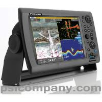 "Furuno MFD12 Multifunction Display, 12.1"", for NavNet 3D Network - DISCONTINUED"
