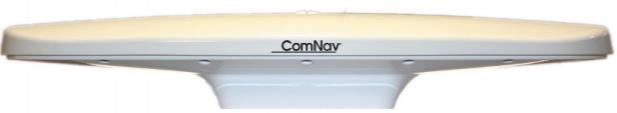Comnav G1 Compass w/6m Cable NMEA 2000